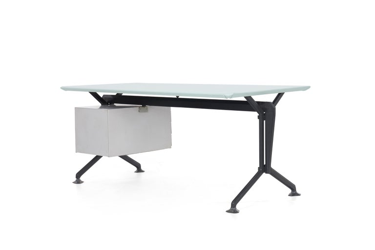 Studio BBPR Desk For Sale 7