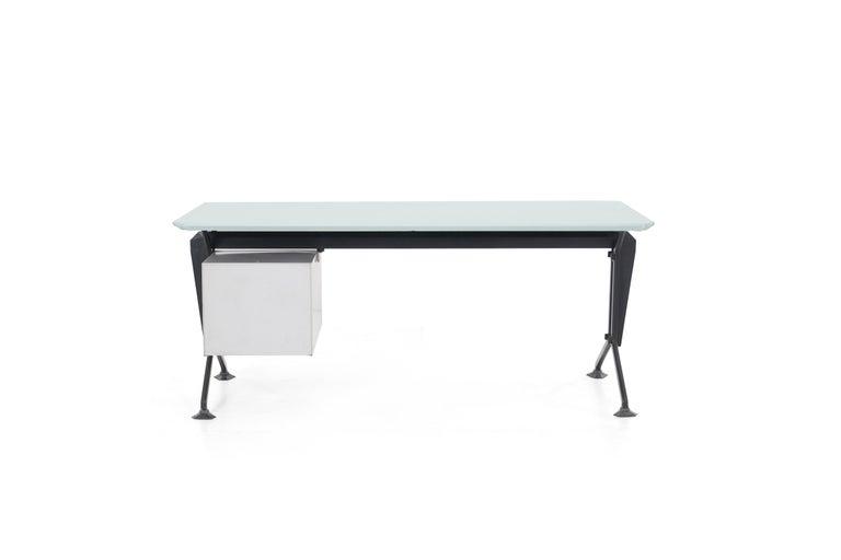 Studio BBPR Desk For Sale 8