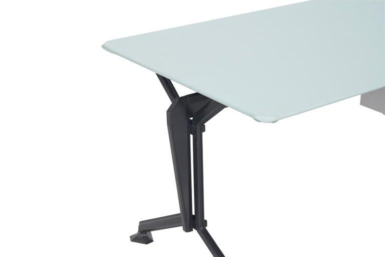 Studio BBPR Desk For Sale 1