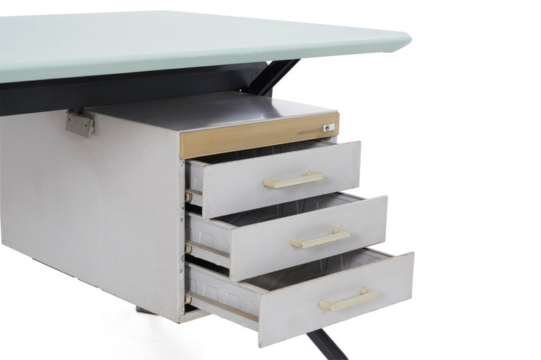 Studio BBPR Desk For Sale 2