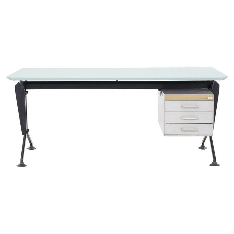 Studio BBPR Desk For Sale