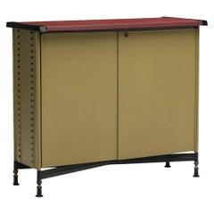Studio BBPR 'Spazio' Sideboard