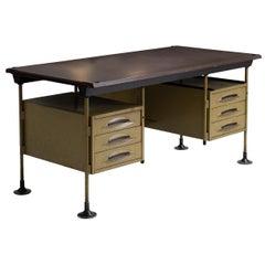 Studio BBPR Writing Desk