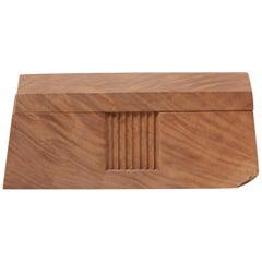Studio Box by American Craftsman Michael Elkan, US 'No 6'