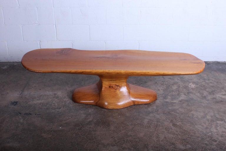 Studio Craft Bench For Sale 5