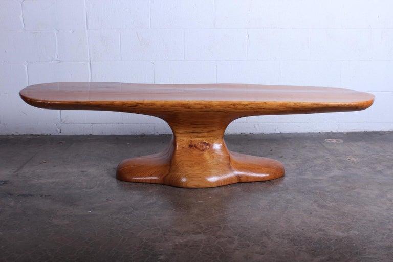 Studio Craft Bench For Sale 6