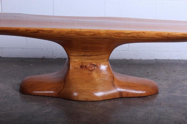 Studio Craft Bench For Sale 7
