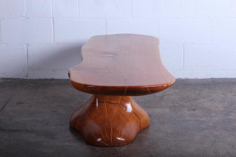 Studio Craft Bench For Sale 9