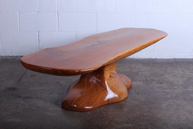 Studio Craft Bench For Sale 10