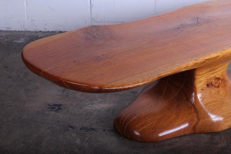 Studio Craft Bench For Sale 11