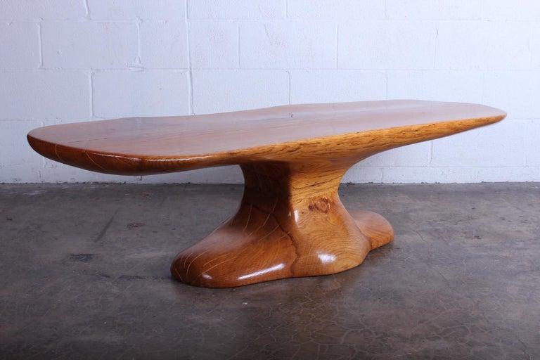 Studio Craft Bench For Sale 12