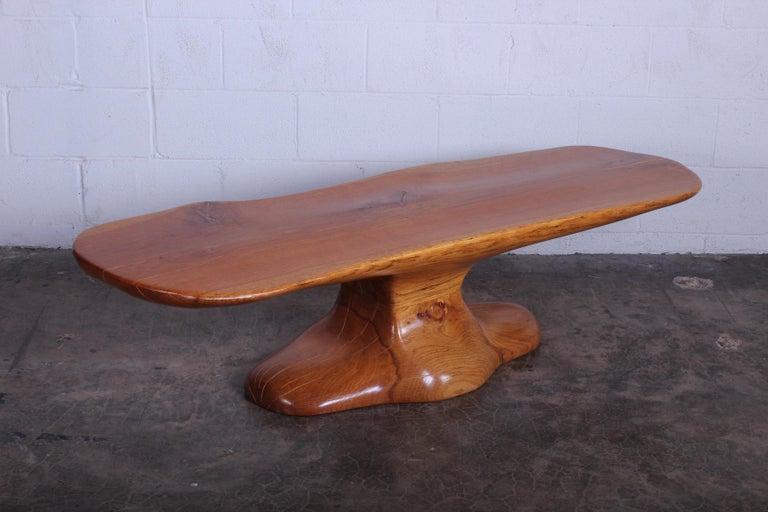 Studio Craft Bench For Sale 2