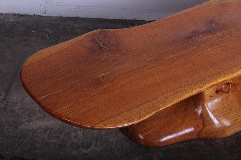 Studio Craft Bench For Sale 3