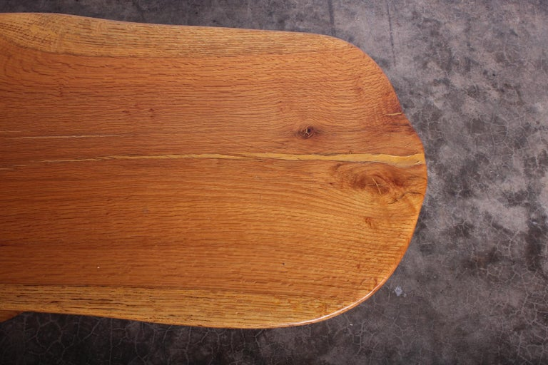 Studio Craft Bench For Sale 4
