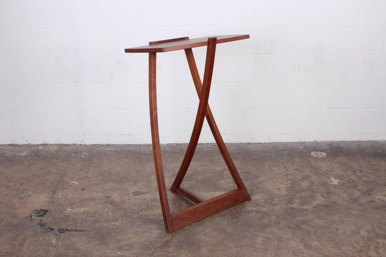 Studio Craft Lectern For Sale 1