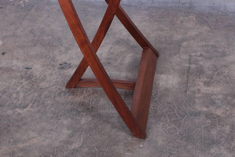 Studio Craft Lectern For Sale 4