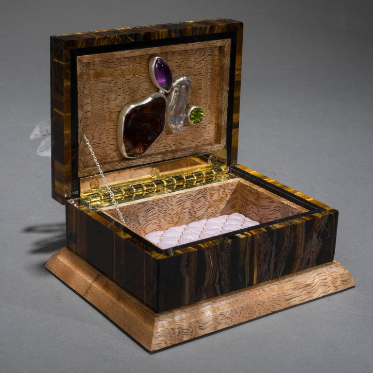 Bling Box 2