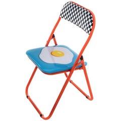 Studio Job 4-Chair Set