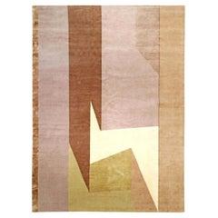 Studio Luxe Carpet