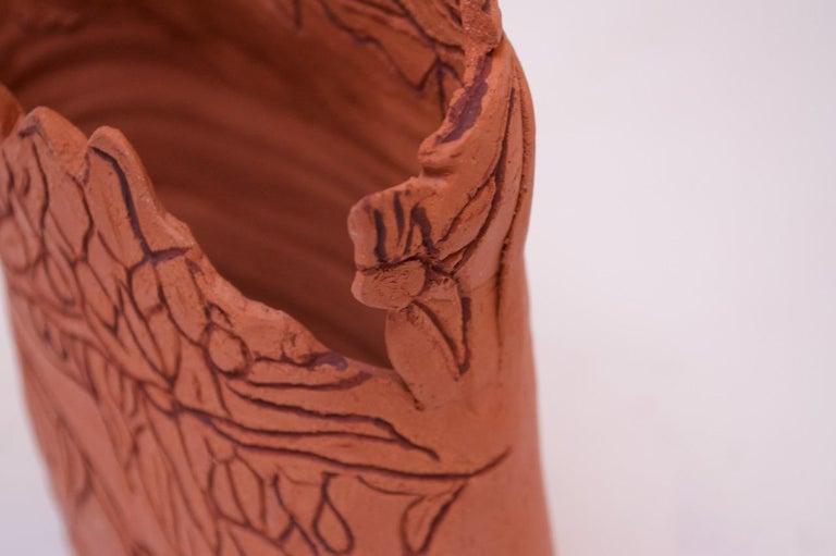 Studio Terracotta