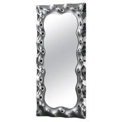 Studs 637 Wall Mirror