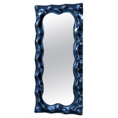 Studs 637B Wall Mirror