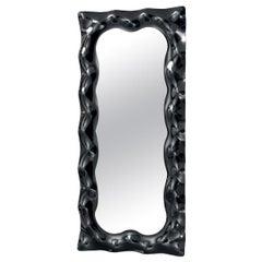 Studs 637F Wall Mirror