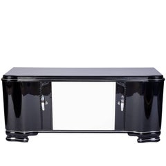 Stunning Art Deco Sideboard or Credenza