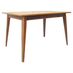 Gordon Russell Tables