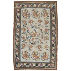 Stunning Early 20th Century Bessarabian Kilim