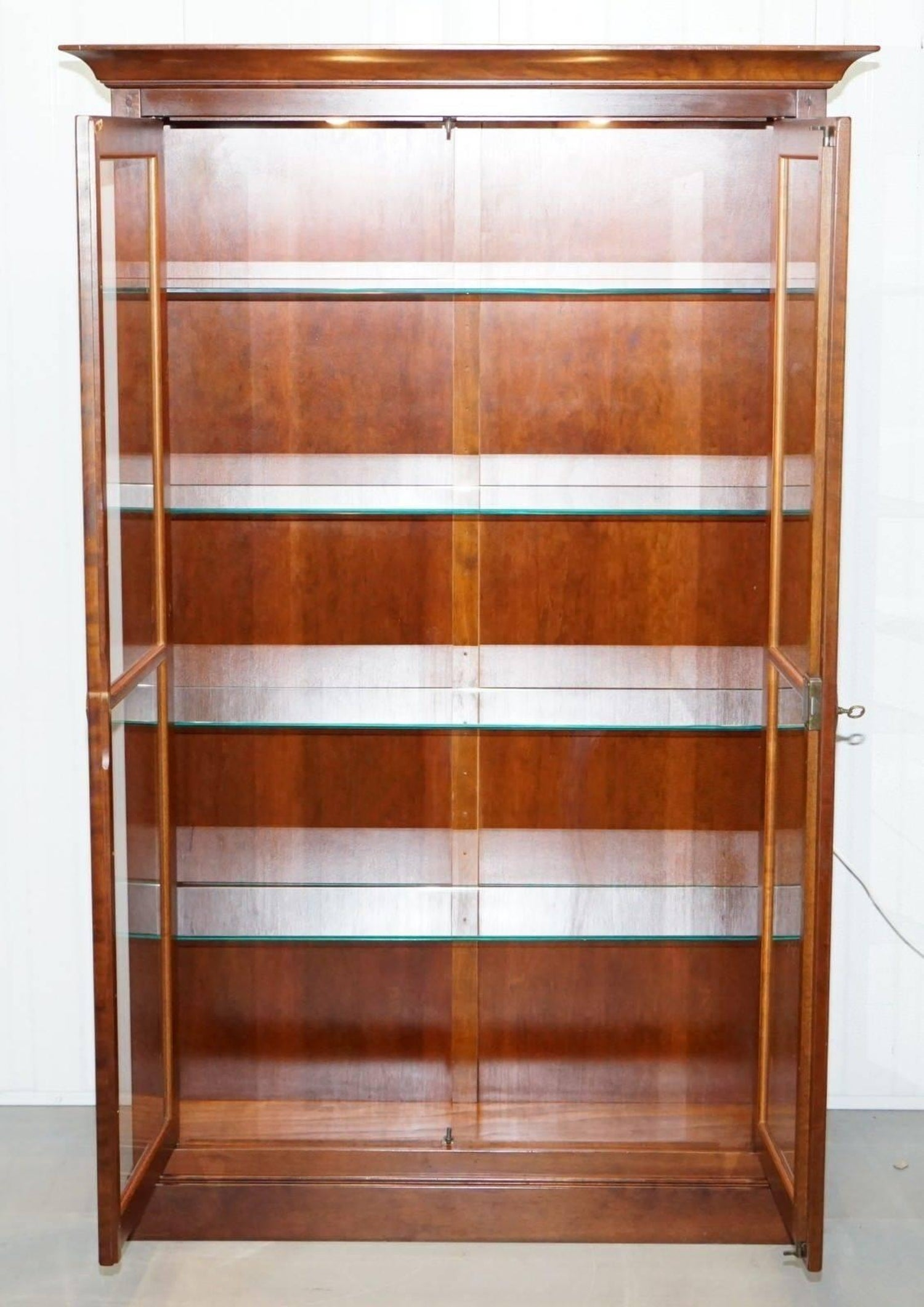 bookcases outstanding and image curved display bookcase pin unusual cabinet french