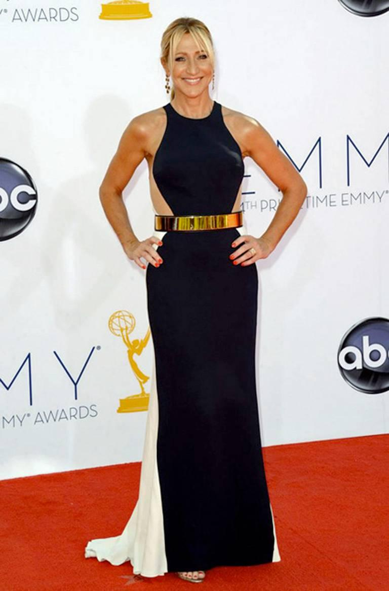 Women's Stunning Stella McCartney Saskia Dress Gown   New! For Sale
