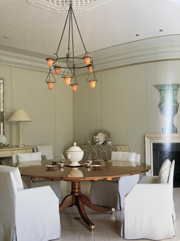 Style by John Saladino, Design, Decor and Architecture Coffee Table Book 4