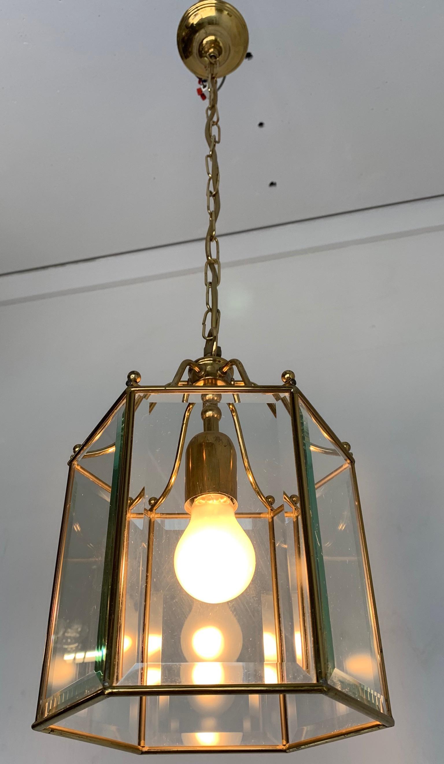 Home, Furniture & DIY Ceiling Lights