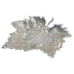 Metal Sterling Silver