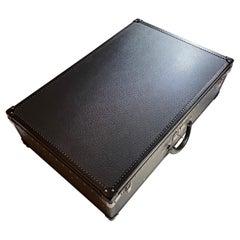Suitcase Louis Vuitton