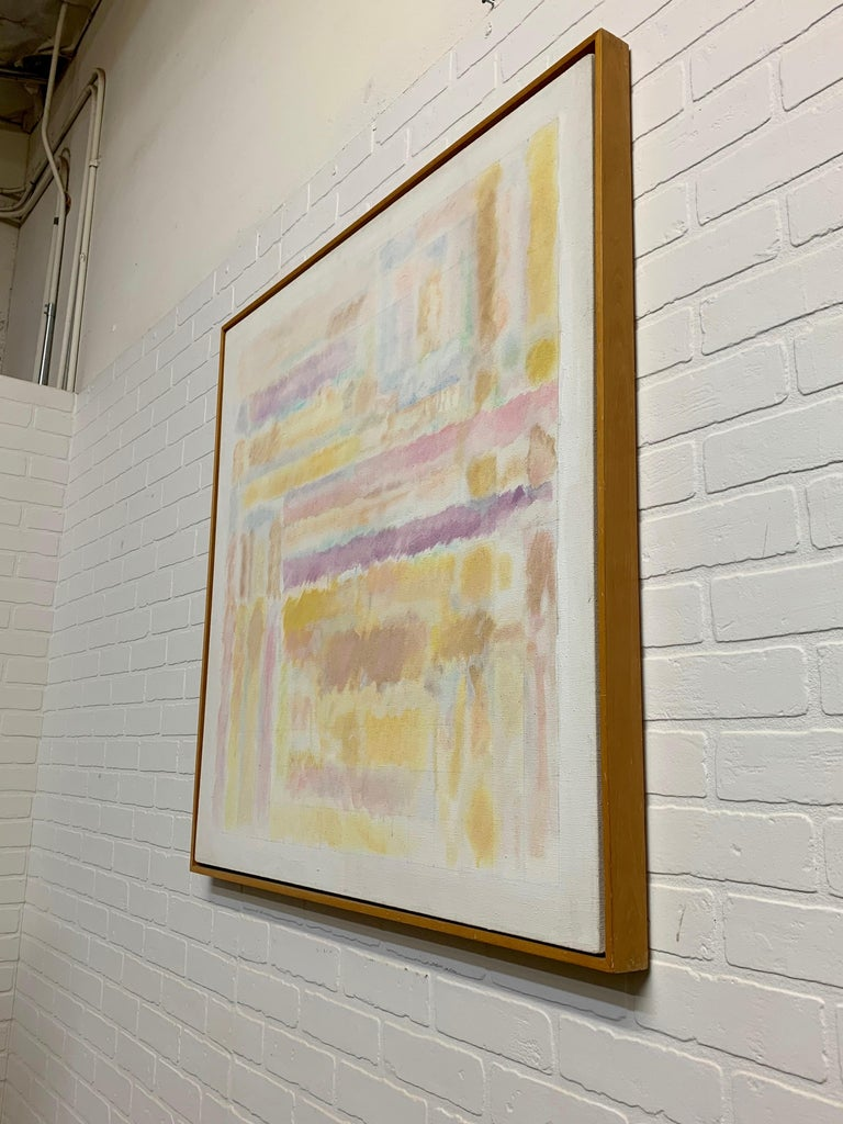 Summation by William Havlicek For Sale 3