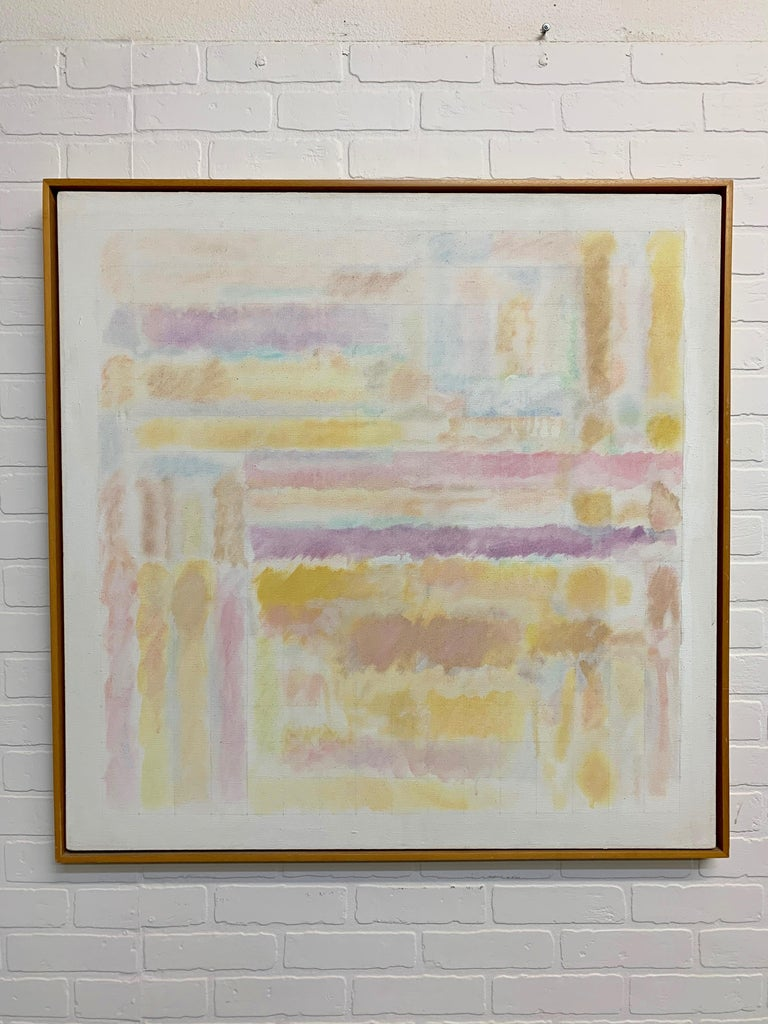 Modern Summation by William Havlicek For Sale