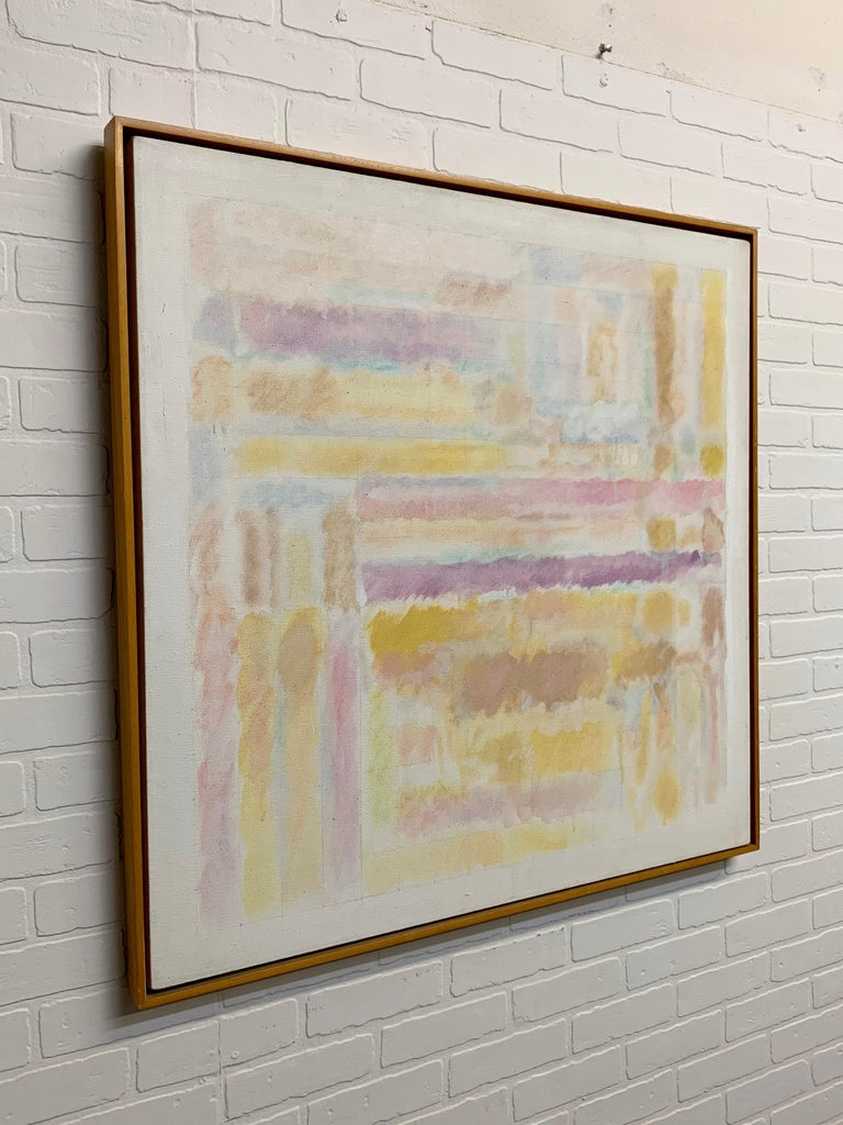 20th Century Summation by William Havlicek For Sale