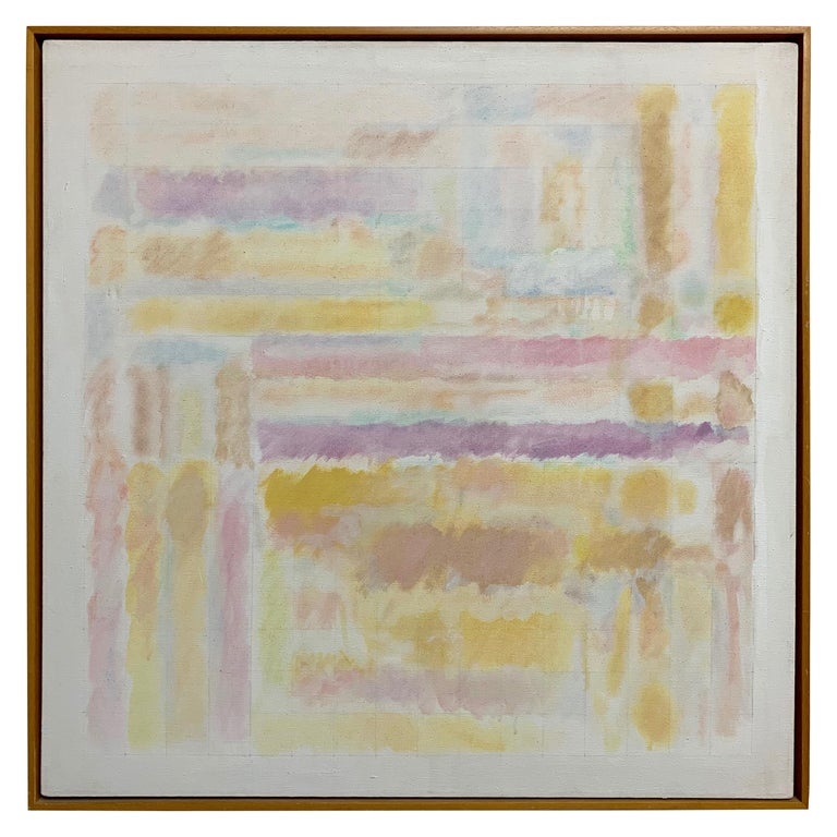 Summation by William Havlicek For Sale