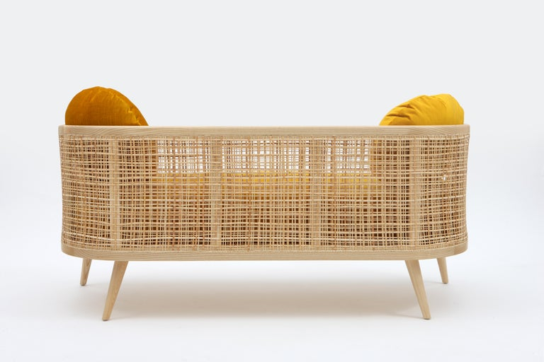 Modern Summerland Sofa For Sale
