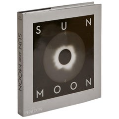 Sun and Moon a Story of Astronomy, Photography and Cartography