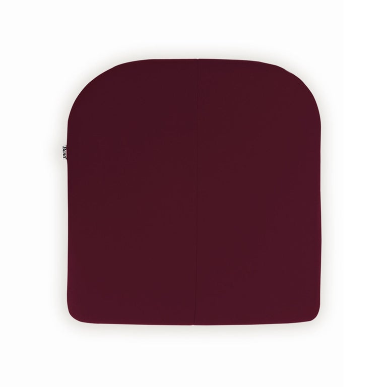 North American Sunbrella Seat Pad For Sale