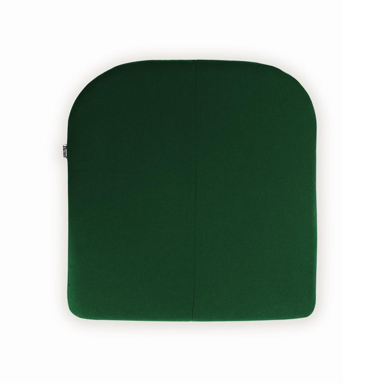 Sunbrella Seat Pad In New Condition For Sale In Los Angeles, CA
