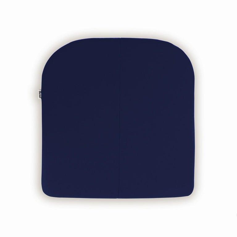Sunbrella Seat Pad For Sale 1
