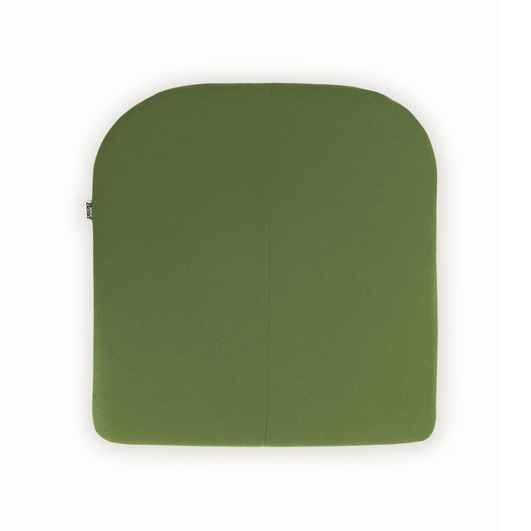 Sunbrella Seat Pad For Sale 2