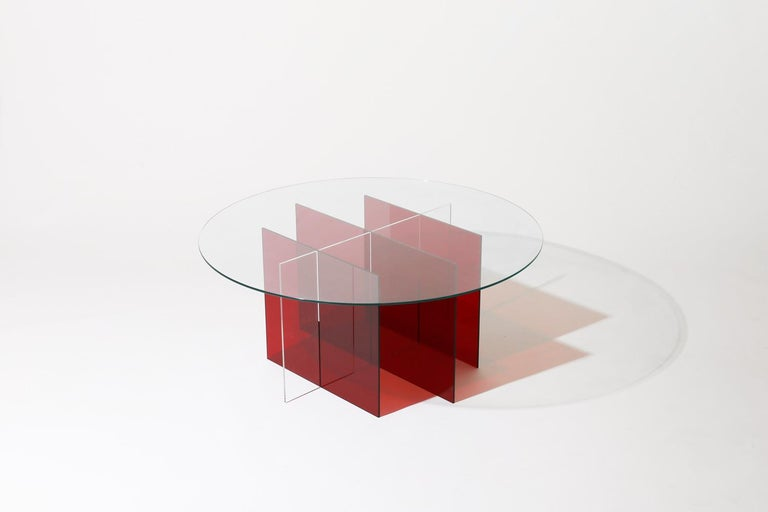 Made to order. Please allow up to 8 weeks for production.