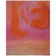'Sunrise II' Painting