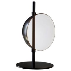 Superluna Table Lamp by Victor Vasilev for Oluce