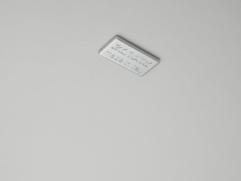 Superstudio for Zanotta Console Table 'Quaderna' For Sale 1